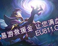 新葡京国际线上娱乐eu811.com