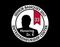 Senior Banquet