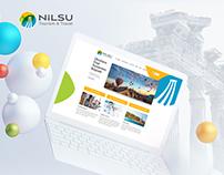 Nilsu Tourism