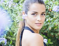 Jessica González - NNIA