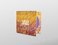 Jazz CD