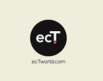 Branding ecT World