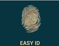 Easy Id application