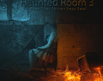 Haunted Room 3