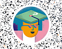 Handelsblatt - All about money, the costs of education