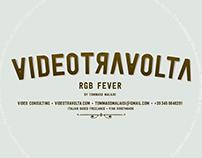 VIDEOTRAVOLTA (corporate)