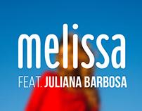 MELISSA feat. Ju Barbosa