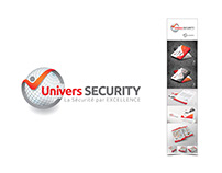 Univers SECURITY