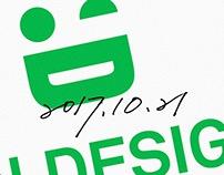 CF | Opne Design Day