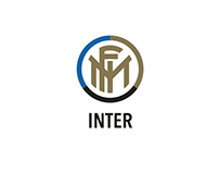 Inter Logo Redesign