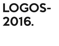 Logos -2016