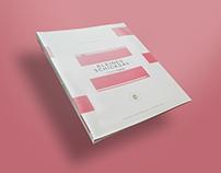 Literature Folder - CNL