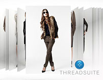 Threadsuite