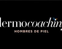 HOMBRES DE PIEL - Salcobrand