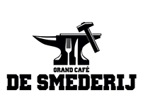 Grand Cafe De Smederij