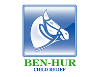 Ben-Hur logo