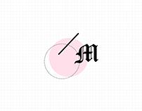 Tarot // Branding Personal