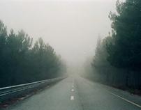 Caminhos da Serra da Estrela