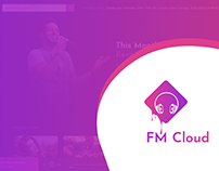 FM Cloud