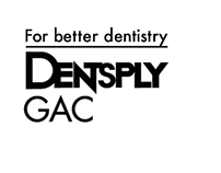 DENTSPLY GAC Self-Manufacturing Video