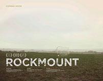Rockmount Film