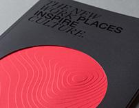 Coalesse Brand Brochure