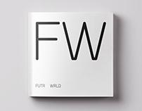 FUTR WRLD