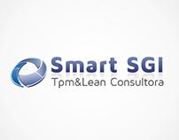 Smart SGI - Consultora