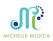 Michelle Mojica - Graphic Design