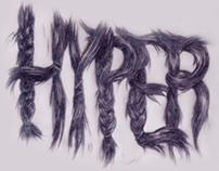 Hypertrichose