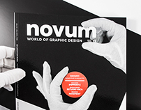 novum 10.15 »sensitive subjects«