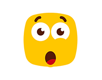 Emoji for tv