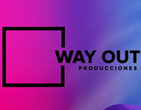 Way Out Producciones (Chile, Puerto Montt)