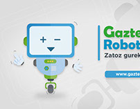 Gazte Robotika