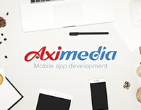 Aximedia table