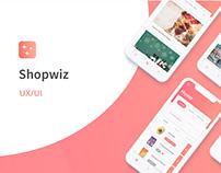 Shopwiz