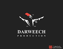 DARWEECH PRODUCTION