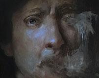 Rembrandtiana