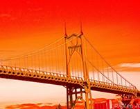 Hades Bridge