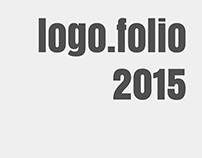 Logo-folio 2015