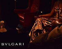 BVLGARI Diva Exclusive