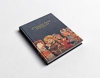 O Legado Árabe em Portugal (Book)