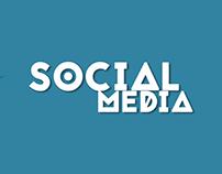 Social Media - 2016.1