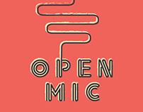 TEDxTaipei 2015 Open Mic