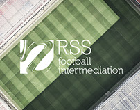 Rui Sousa Silva - Football Intermediation