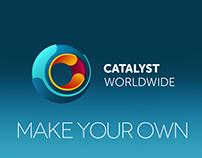 Catalyst I Presentation