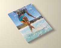 Waves & Woods Magazine