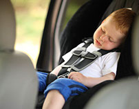 The most effective Convertible Car seat of 2017