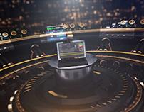 Winstar Option | Trading Platform