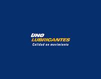 UNO - Digital Campaign